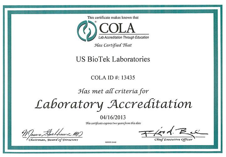 COLA-2013_2015