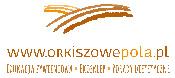 dietetyk-poznan